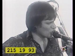 ����� ����������� ' ����� ���' 1998�